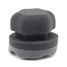 Golf Type <span class=keywords><strong>Band</strong></span> <span class=keywords><strong>Dressing</strong></span> Gereedschap Hex Grip <span class=keywords><strong>Applicator</strong></span> Handheld <span class=keywords><strong>Band</strong></span> Waxen Spons