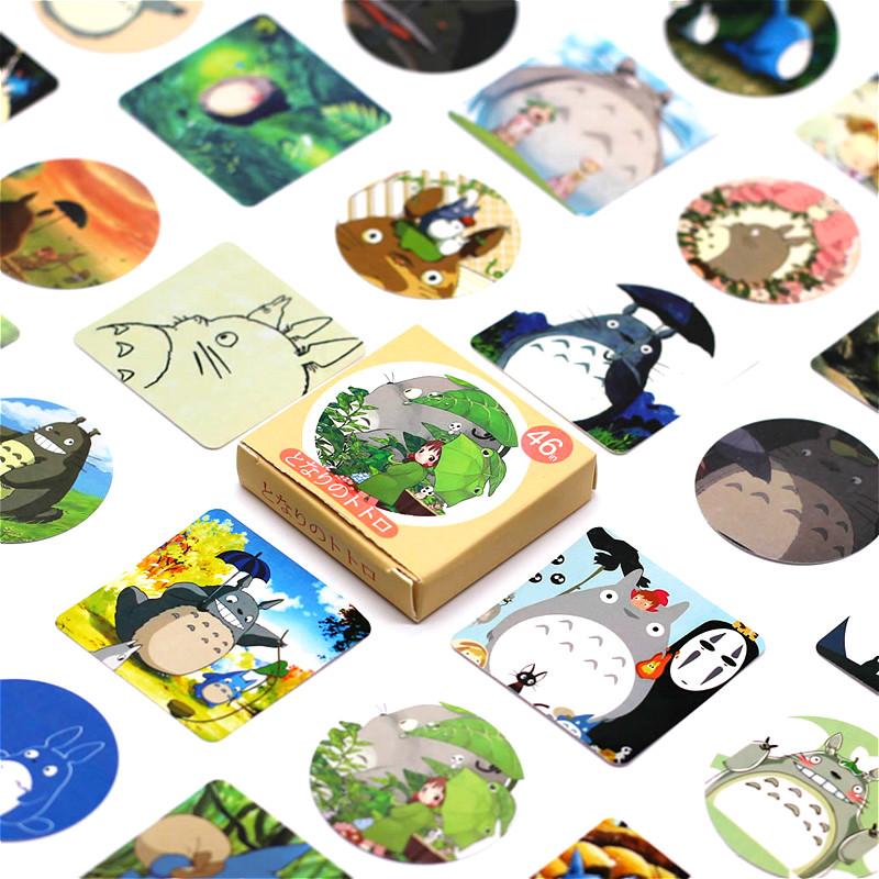 Новинка 2020, креативная цветная лента васи для настроения, практичные наклейки для планировщика, Декоративные Канцелярские ленты, клейкая л...(Китай)
