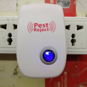 Pest Control,gold supplier ultrasonic mouse pest repeller