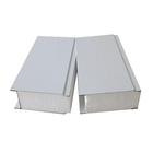 Eps Sip-Panels/Cement Panel Wall/ Eps Factory Price Eps Partition Board