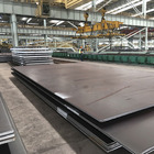hot sale asm a36 carbon steel plate grade q235/s235jr/astm a36 hot rolled mild steel sheet a36