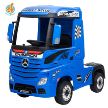 Neue Modell <span class=keywords><strong>Kinder</strong></span> Elektrische Fahrt <span class=keywords><strong>Auf</strong></span> Baby Auto Mercedes-Benz Actros <span class=keywords><strong>Lkw</strong></span> <span class=keywords><strong>kinder</strong></span> Elektrische Auto Vier-Rad fernbedienung Baby <span class=keywords><strong>Lkw</strong></span>