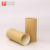 Customized Sized Biodegradable Cylinder Push up Deodorant Stick Kraft Paper Tube Packaging