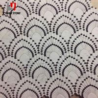 Trustworthy Vendor Marble Waterjet Mosaic Mix The Shell White Mixed Grey For Wall Indoor Decoration