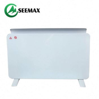 Popular Heaters Use Electric Quartz Infrared Heater For Home
