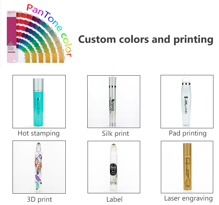 color and printing.jpg
