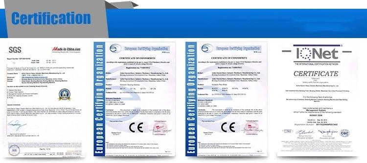 JH21 Mekanik Meninju Mesin Koin Tekan/Logam Koin Stamping Mesin Press