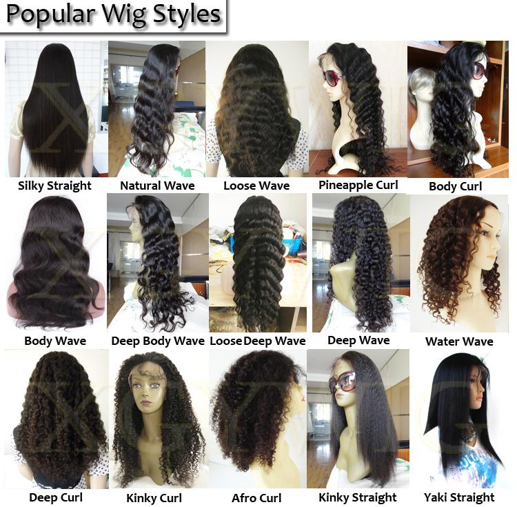 Wig Styles.jpg