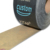 Company Logo Reinforced Kraft Paper Custom Printed Packing Tape With Logo