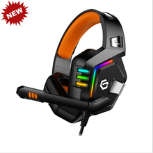 <span class=keywords><strong>Usb</strong></span> di Smart Pc gaming gamer cuffie per xbox one ps4 Stereo Wired 7.1 Gaming <span class=keywords><strong>headset</strong></span> con microfono