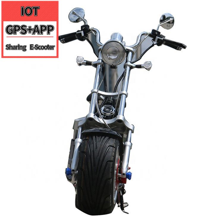 EEC COC Certificat Big Power Fast Speed Cheap Price Motor Electric Motorcycle