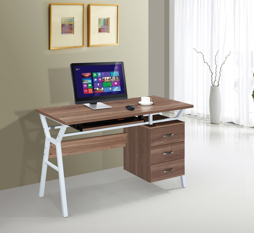 Simple home and office desk item #T03
