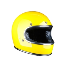 Intégral Sangle <span class=keywords><strong>Moto</strong></span> Casque Arai <span class=keywords><strong>Moto</strong></span> Rétro Casco <span class=keywords><strong>De</strong></span> <span class=keywords><strong>Moto</strong></span> Jet Capacetes <span class=keywords><strong>De</strong></span> Motociclista Hors Route Thompson Cascos