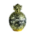 Wholesale 2020 new style sliver pineapple candle jar with lid