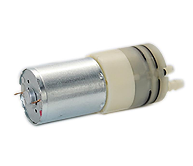 9V 14V billig dc kunststoff circularmicro kleine push magnet wasser kaffee hochdruck mini pumpe 12V hohe luft vakuum micro pumpe