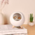 Creative Cat House Portable USB Charging Atmosphere Night Light