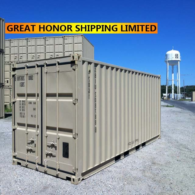 GHSL top ten selling <strong>products</strong> <strong>international</strong> rates cargo shipping to ghana from china
