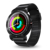 Newest smart watch 8mp 38mm 3