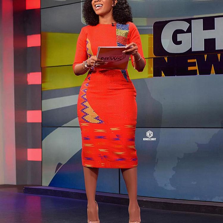 Grossiste Robe Africaine Acheter Les Meilleurs Robe Africaine Lots De La Chine Robe Africaine Grossistes En Ligne Alibaba Com