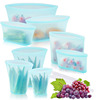 /product-detail/eco-friendly-products-silicone-bag-food-storage-silicone-seal-bag-silicone-kitchen-bag-62362394672.html
