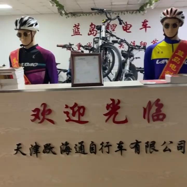 Commercio All'ingrosso della fabbrica Mtb grasso Elettrica Batteria Al Litio Bicicletta pieghevole Con Il Display 20*4.0 pneumatico grasso ebike motore del mozzo made in China