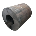 SAE 1020 aisi hot rolled steel pipe out diameter 280mm seamless steel pipe tube hollow bar price