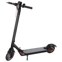 europe european USA warehouse dropshipp free delivery wholesale 350w powerful foldable adult e uk ce escooter electric scooter