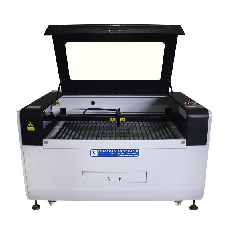 1390 Laser Machine