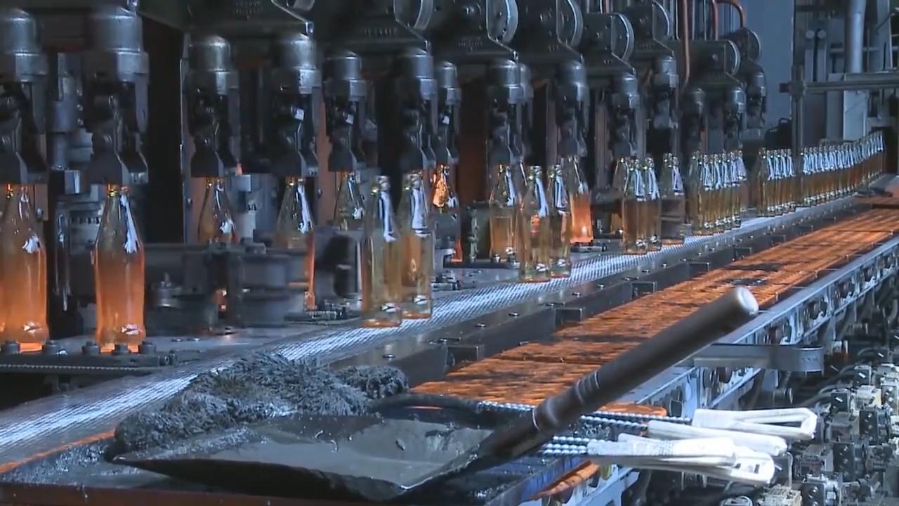 75ミリリットル塩とコショウシェーカースパイス瓶ガラス調味料セットボトル