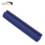 Sports Fitness Bodybuilding Weightlifting Equipment Barbell Pad