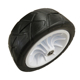 8 inch beach wheel for wagon , outdoor cart