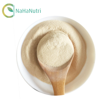 Food grade silk fibroin peptide protein powder