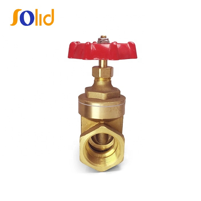 Best Brass Gate Valve (5).jpg