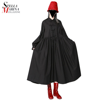 New dresses 2019 fashion dresses women lady elegant summer long maxi dress robe femme online shopping 1748