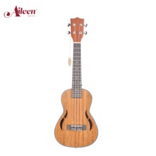 <span class=keywords><strong>23</strong></span> ''gebogen Terug <span class=keywords><strong>concert</strong></span> model hoge kwaliteit <span class=keywords><strong>ukulele</strong></span> (AU88LAB)