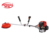 grass cutter TH-BC139 grass trimmer head for professional pruning bush trimmer
