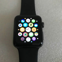 Wholesale Used watch series 3 38mm 42mm S3 GPS Cellular for APPLE Watch ,cheap price Refurbished unlocked original like new
