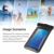 Summer Waterproof Pouch Swimming Beach Dry Bag Case Cover for Cell Phone