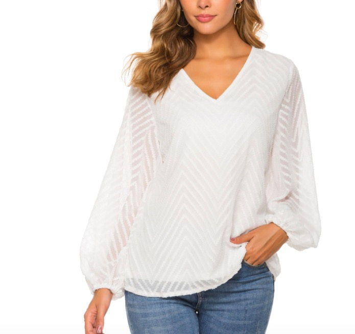 women white <strong>lace</strong> <strong>blouses</strong> Women Backless O-Neck <strong>Lace</strong> Long Sleeve Sweatshirt Pullover Tops <strong>Blouse</strong>