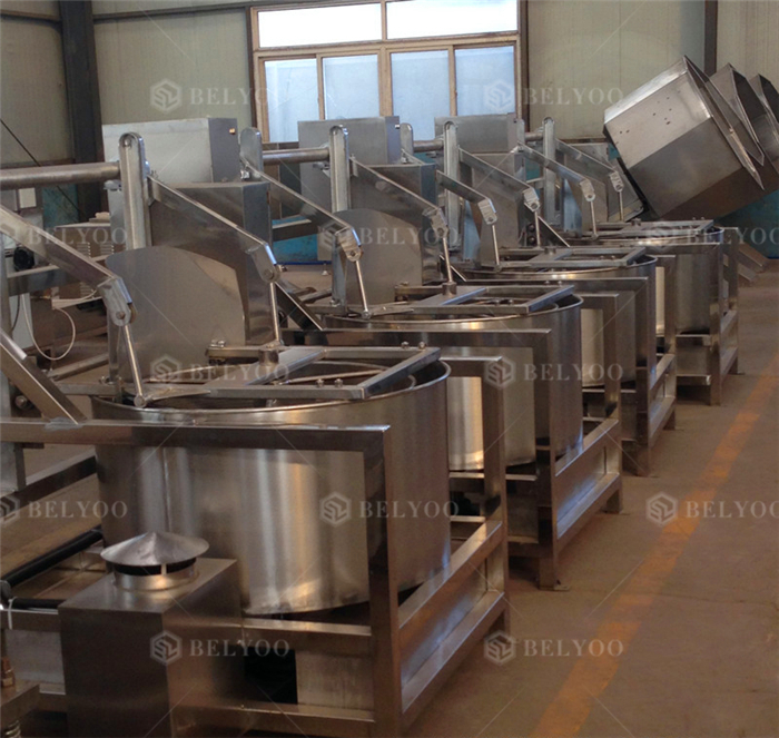 Factory price saffron vegetable dewatering food potato industrial fruit cassava dewatering machine vegetable dehydrator