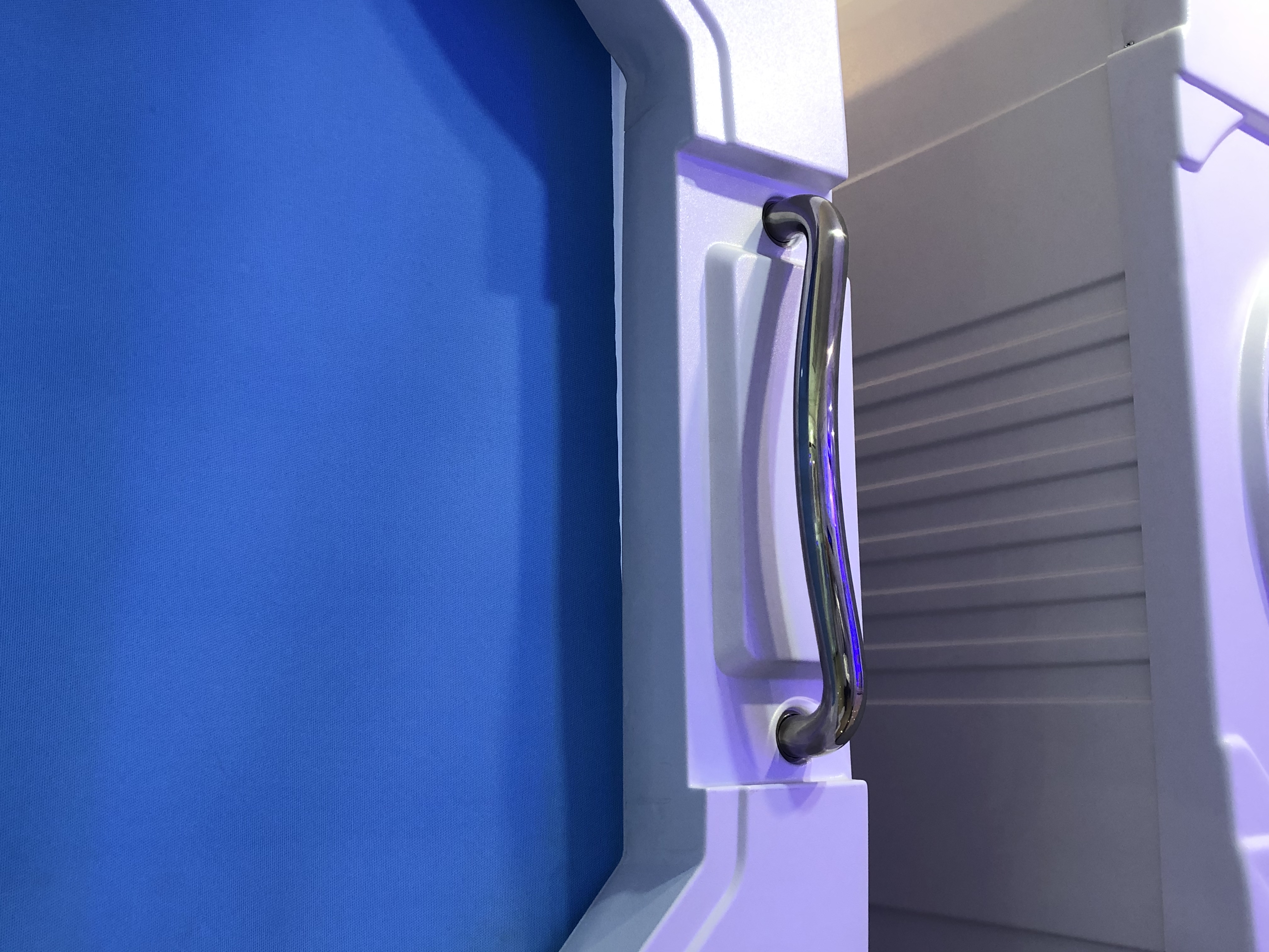 STARSDOVE Capsule Bed Room Sets Space Saving Capsule Hotel Pod