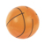 Chinese Factory Custom 16 inch Inflatable Beach Basketball Ball