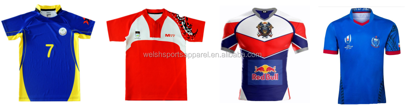 rugby jerseys.png