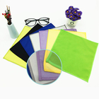 Microfiber Cleaning Cloths For All LCD Screens Tablets Lenses and Other Delicate Surfaces