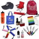 free shipping ladies cheap products corporate custom promotional gifts items for marketing