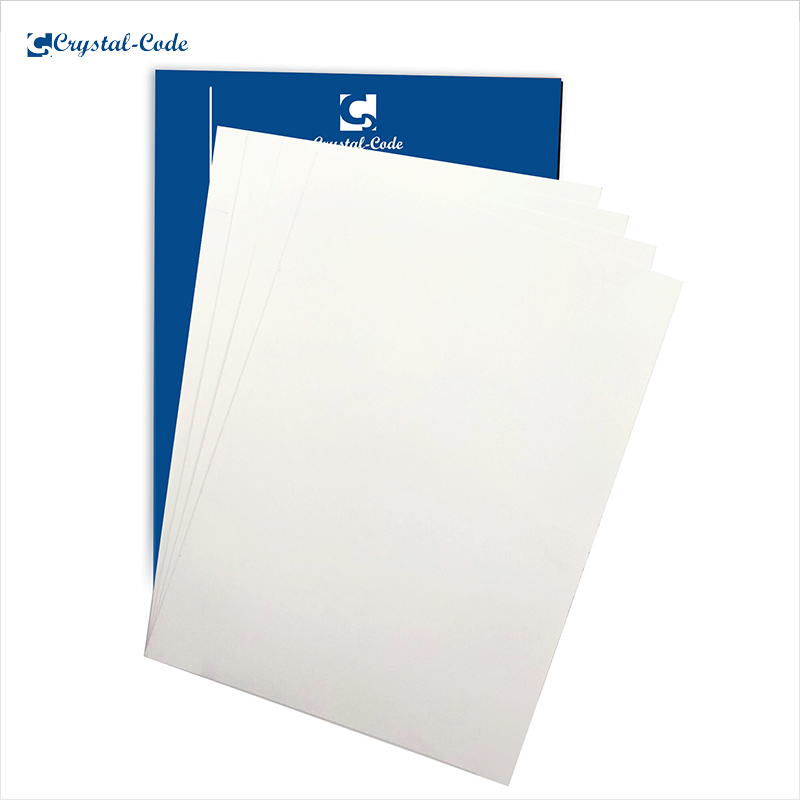 This is a graphic of Printable Vinyl Paper with regard to custom vinyl
