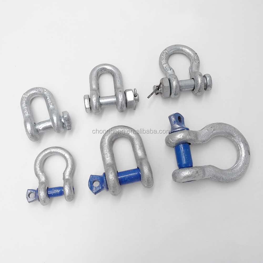US Shackle (5)