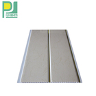 High Quality White Gloss PVC Ceiling And Wall Panel Laminated Pvc Indoor Decorative For House False Ceiling
