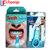 Not Dental Floss Pick Innovative Magic Teeth Cleaning Kit No Chemicals Hot sell nano teeth whitening kit whitening teeth home