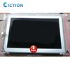 Wholesale Original New for Macbook Air A1466 A1369 LCD Assembly Complete Display Whole top case MD213 MD232 Laptop LCD 13""